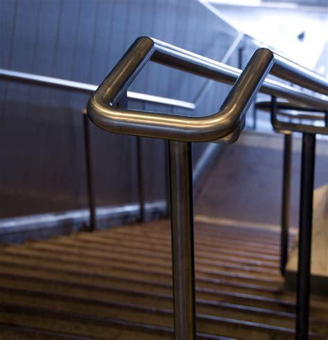 treppengeländer vorschriften treppengel 228 nder 187 diese vorschriften gelten