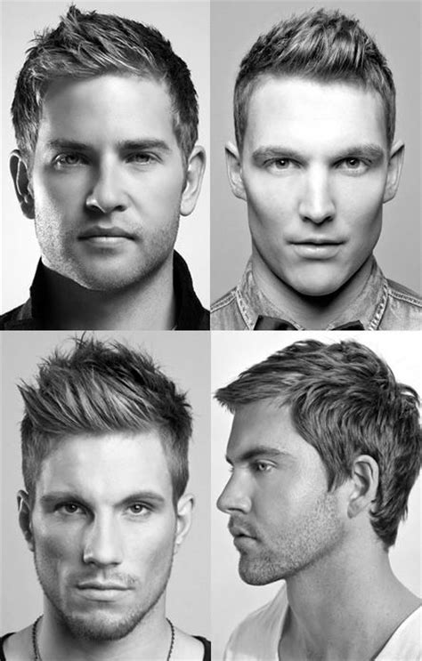 trichtolimania short thick hair pulling 17 best ideas about men s short haircuts on pinterest