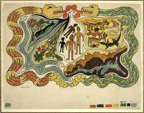 imagenes del universo segun los mayas la creaci 243 n del mundo seg 250 n los mayas