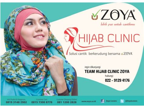 tutorial hijab pesta zoya hijab tutorial zoya 1 2012