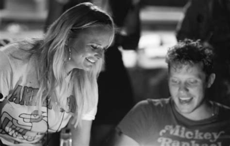 anderson east fan club miranda lambert gushes over boyfriend anderson east