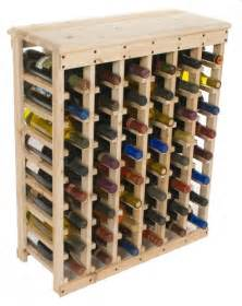 Do It Yourself Wine Racks by Wine Rack Do It Yourself Plans Plans Diy How To Make
