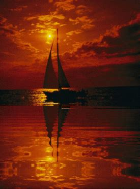 love boat theme ringtone free download boat at sunset mobile wallpaper mobile toones