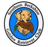 southern golden retriever club maine golden retriever club new golden retriever clubs