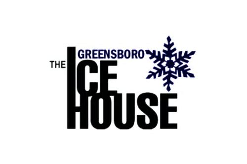 ice house greensboro nc coupons