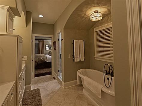 best master bathroom layouts 19 best master bathroom layouts images on pinterest