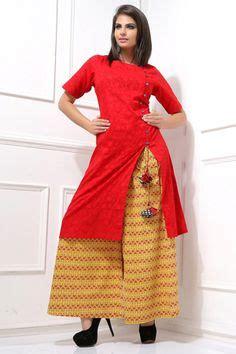 Asymmetric Tunic Blouse Farida 1000 Images About Indo Western On Salwar