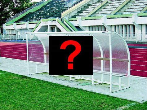 panchine calcio catania mercato allenatori tante idee per ripartire