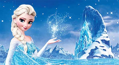 frozen wallpaper for tarpaulin insight editions announces frozen the poster collection