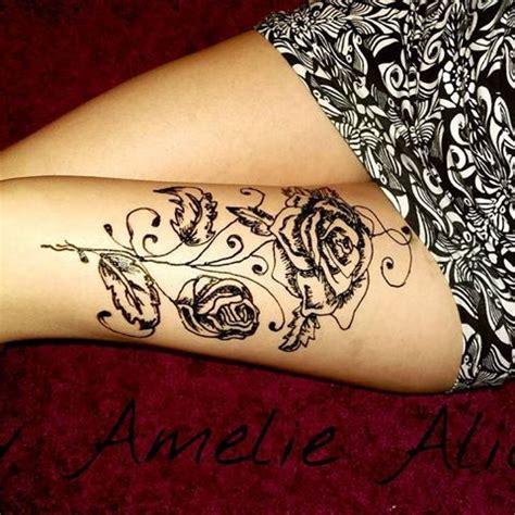 Tattoo Hot Needles Kaufbeuren | henna design kaufbeuren hennadesignkaufbeuren