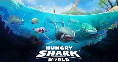 download game hungry shark mod unlimited money hungry shark world apk v1 4 2 mod unlimited money latest