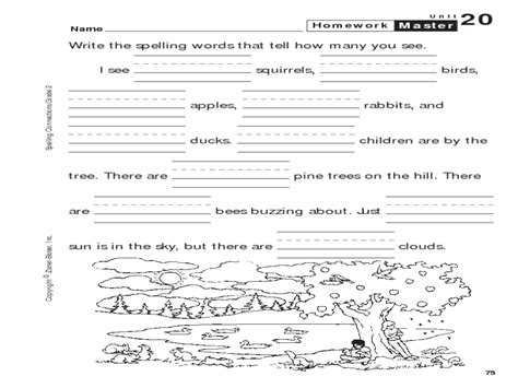 numbers in standard form worksheet write number standard form 3rd grade expanded form writing and numbers on pinterestkoonce s
