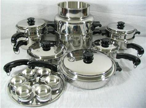 Cetakan Telurbentuk Hati Bahan Stainless Steel ciricara cara menciptakan dapur yang bebas racun ciricara