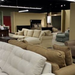 furniture upholstery anchorage ak jc penny s furniture d 233 coration d int 233 rieur 3202 arctic blvd anchorage ak 201 tats unis