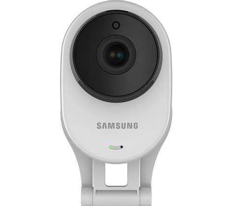 samsung smartcam snh e6411 home security kit deals pc world