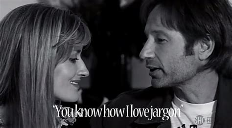 best hank moody quotes the best hank moody quotes you how i jargon