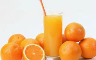rajesh reviews orange juice makes you look more beautiful