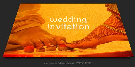 Concept Wedding Cards Chennai by Concept Wedding Card March 2013