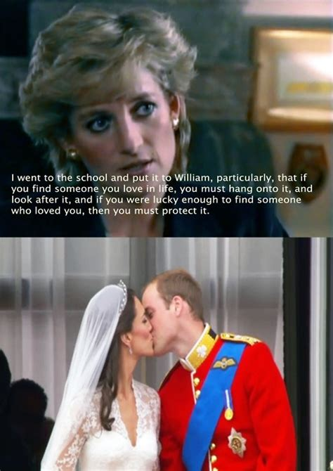 princess diana pinterest fans when i saw this when it originally aired this sentence