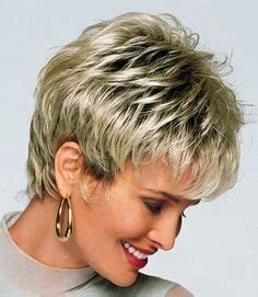 1000+ images about short hairstyles on pinterest