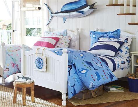 imagenes habitaciones originales habitaciones infantiles originales marinas im 225 genes y fotos