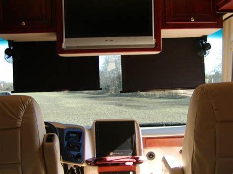 tiffin phaeton class  diesel  sale  maryland