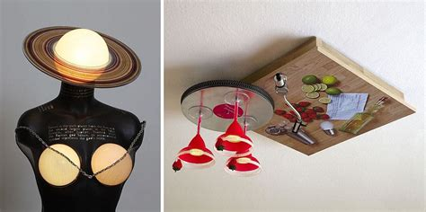 artistic lighting artistic lighting fixtures by roumelight design is this