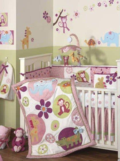como decorar un salon para niños cortinas dormitorio nia latest vinilos adhesivos para