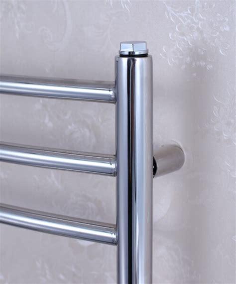 Water Heated Towel Rack Heated Water Towel Rack Radiator Small Heated Towel