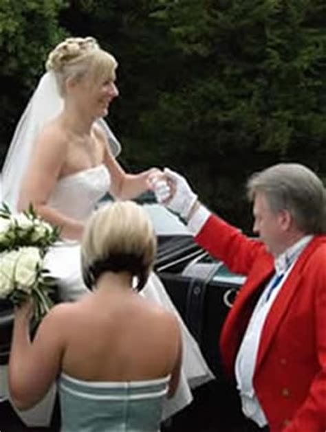 international toastmaster, international wedding