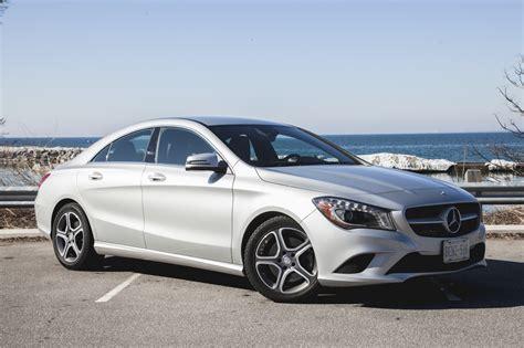 mercedes 250 reviews 2015 mercedes 250 review 2017 2018 best cars reviews