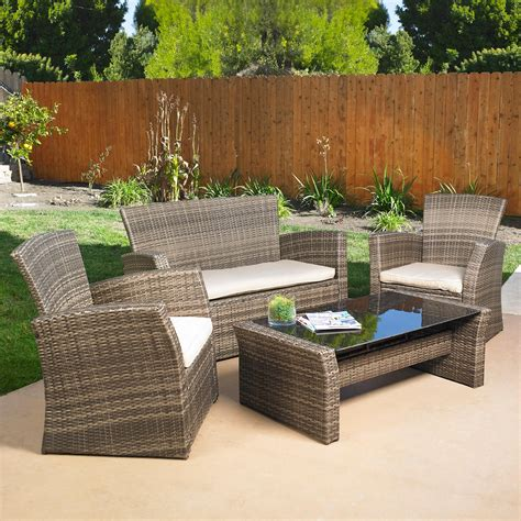 patio decor furniture design ideas best mission hills patio furniture