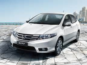 new cars wallpapers 2014 hd 2014 all new honda city wallpaper wallpaper hd cars in