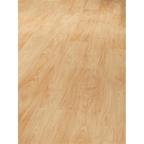 how durable is laminate flooring is laminate flooring durable good envision laminate
