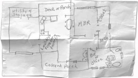 house layout mistakes 5 mistakes people make when building a home true built