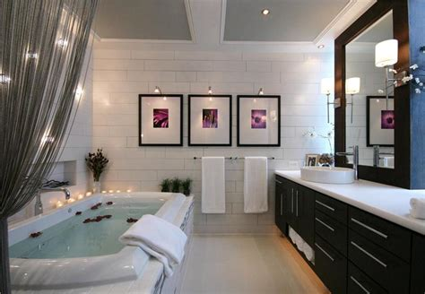 Dining Room Furniture Charlotte Nc by More Beautiful Bathroom Designs Our Top Bathrooms Of