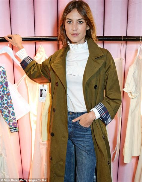 Princes Blouse Mol chung launches marks and spencer s archive
