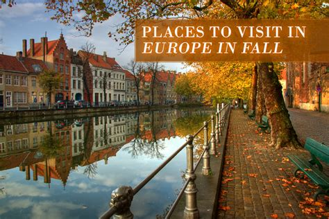 people and places downfall of european royalty one hundred years ago 10 places to visit in europe in fall mersad donko