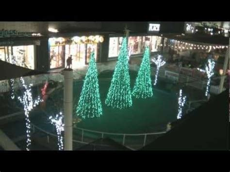 most impressive 3 d chistmas display 26 best arizona winter images on