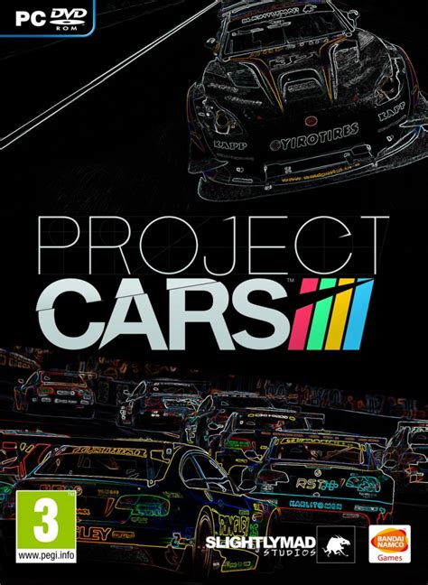 car games free download full version for laptop project cars free download full version game crack pc