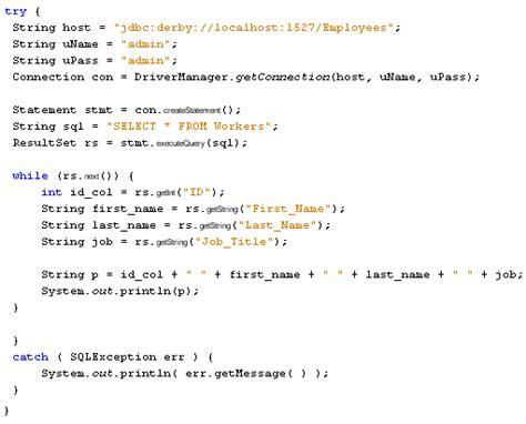 coding loop java programs that uses loops scorepostswt