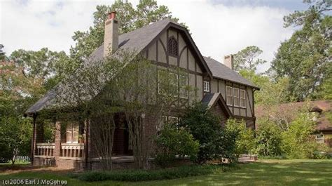 Eudora Welty House by Jackson Mississippi Eudora Welty House Photo Picture Image