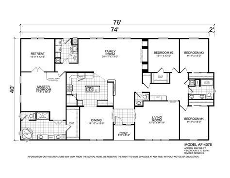 freedom homes cincinnati floor plans home plan
