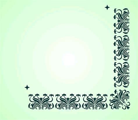 large ceiling stencils stencil designs from stencil kingdom