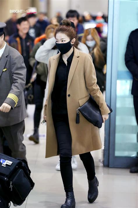 Bleser Set Blazer Miranda Wedges 1000 ideas about airport on travel style airport style and travel
