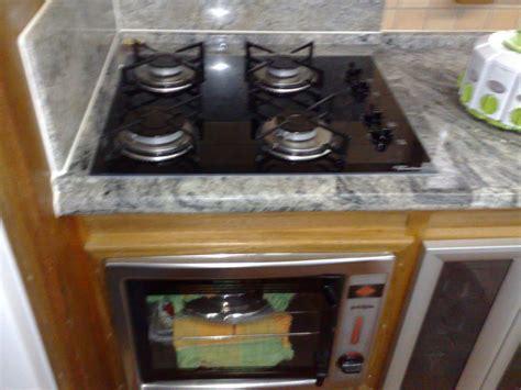 Top Cook Fog 227 O Cooktop Modelos Diferentes E Modernosmoda E Conforto
