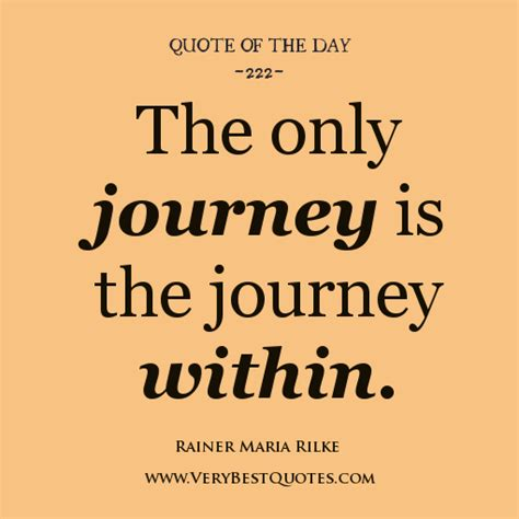 the only certain freedom the transformative journey of the entrepreneur books personal growth quotes quotesgram