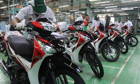 Carburator Karburator Supra 125 Helm In honda rilis supra x125 helm in pgm fi til lebih sporti press release proud2ride