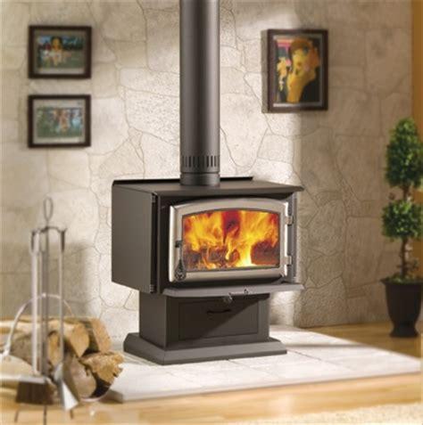 desa international vented gas fireplace cityzens
