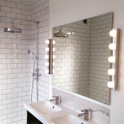 bathroom design � mystudio